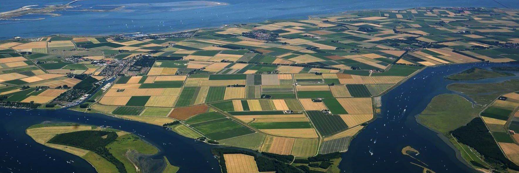 CDA Noord-Beveland